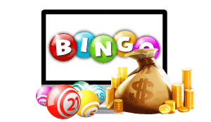 bonus de casino pour jouer