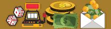 Gagner De L'argent de Casino
